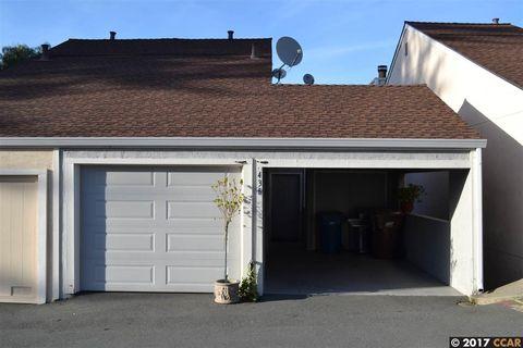 436 Camelback Rd, Pleasant Hill, CA 94523