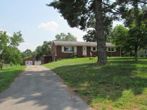 Photo of 5518 Winchester Rd, Lexington, KY 40509