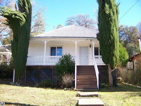 18663 Madrone St, Tuolumne, CA 95379