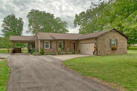 smyrna tn real estate smyrna homes for sale realtor com rh realtor com