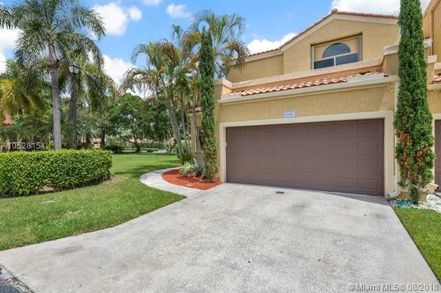 20481 Via Marisa, Boca Raton, FL 33498