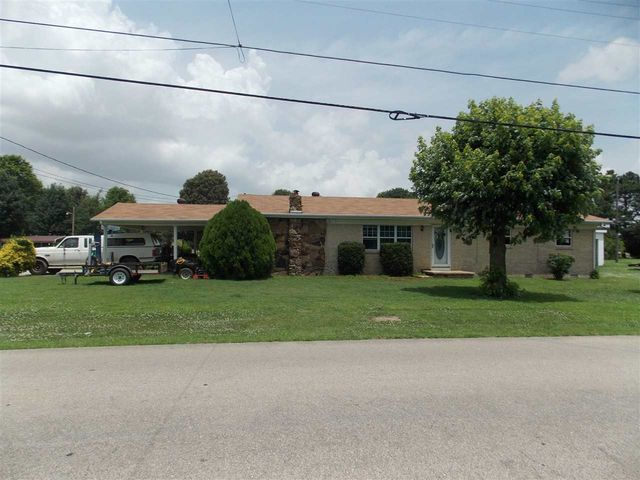 100 scott st corning ar 72422 home for sale and real