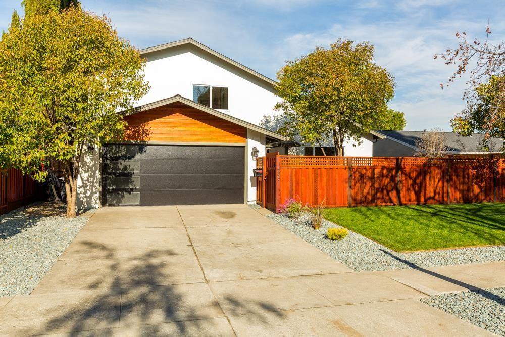 1433 Blackstone Ave, San Jose, CA 95118