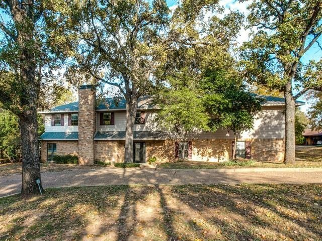 348 Lakeland Dr, Highland Village, TX 75077 - realtor.com®