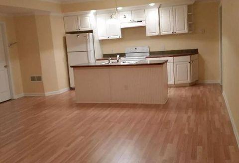 Photo of 5135 Cobblestone Way Nw # 2, Lilburn, GA 30047
