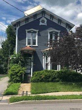 27 East St, Fort Edward, NY 12828