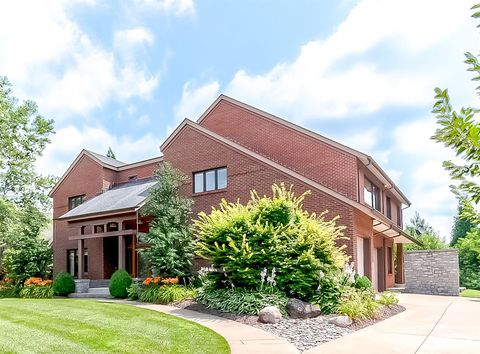 Pleasant 40513 Real Estate Homes For Sale Realtor Com Download Free Architecture Designs Scobabritishbridgeorg