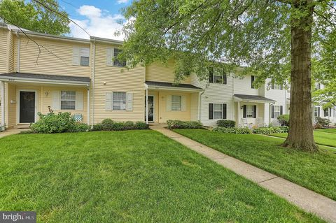 Photo of 504 Kevin Ct, Camp Hill, PA 17011
