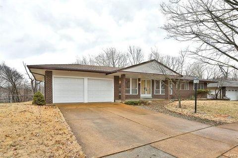 63146 Real Estate Homes For Sale Realtorcom