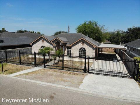 Photo of 3414 Limoneros St, Palmview, TX 78572