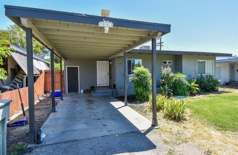 93705 Real Estate & Homes for Sale - realtor com®