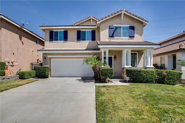 7635 Bear Creek Dr, Fontana, CA 92336