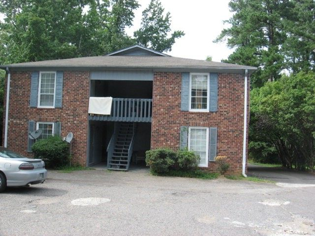 3091 Parrish Rd Augusta Ga 30907 Home For Rent