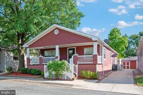 Washington, DC Mobile & Manufactured Homes for Sale - realtor com®