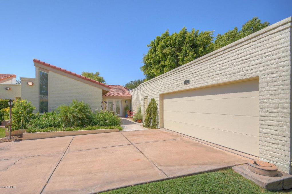 27 E San Miguel Ave, Phoenix, AZ 85012