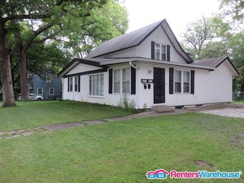 Photo of 1717 23rd St, Des Moines, IA 50310