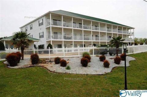 Photo of 5835 Bay Village Dr Apt 206, Athens, AL 35611