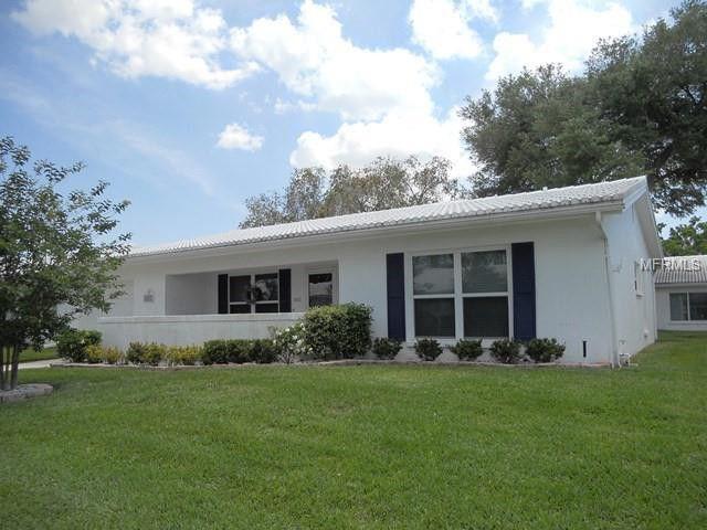 3632 91st Ave N Pinellas Park, FL 33782