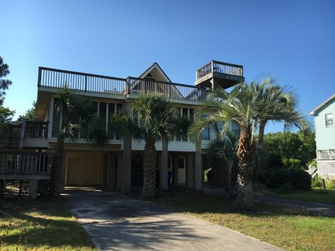 Photo of 2864 Ion Ave, Sullivans Island, SC 29482