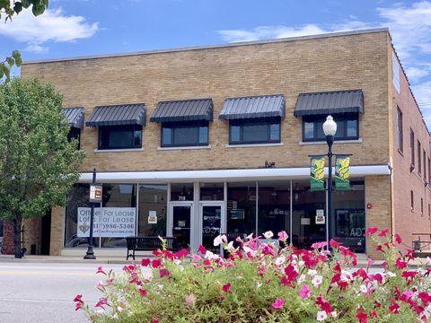 Photo of 719 S Main St Unit C, Joplin, MO 64801