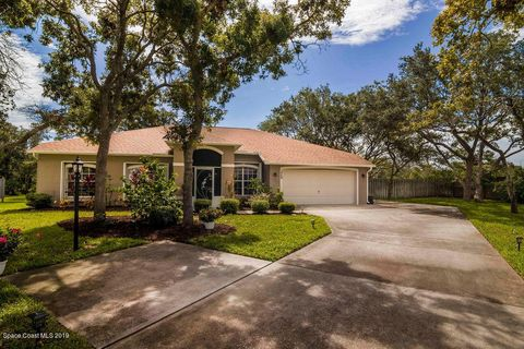 Fine Melbourne Fl Single Family Homes For Sale Realtor Com Download Free Architecture Designs Lukepmadebymaigaardcom
