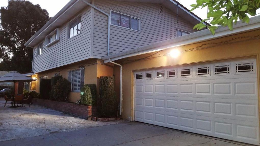 Amazing 951 2nd Ave, San Mateo, CA 94401