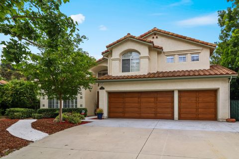 Photo of 27304 Park Vista Rd, Agoura Hills, CA 91301