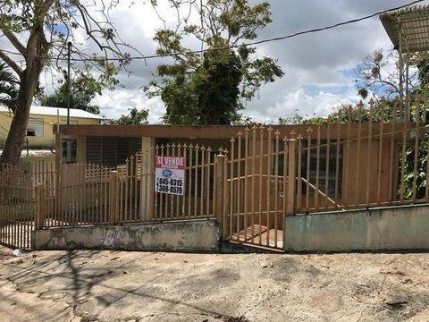 174 Carretera, Aguas Buenas, PR 00703