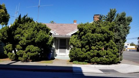 Photo of 85 N Bascom Ave, San Jose, CA 95128