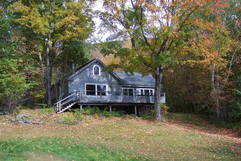Photo of 1150 Stage Rd, Richmond, VT 05477