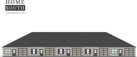 Ascension County, LA New Homes for Sale - realtor com®