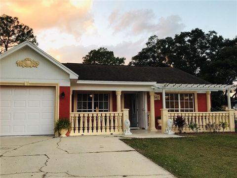 9242 Camino Villa Blvd, Tampa, FL 33635