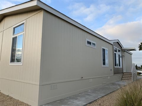 San Marcos, CA Mobile & Manufactured Homes for Sale - realtor com®