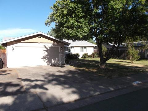 3212 Mayer Way, Carmichael, CA 95608