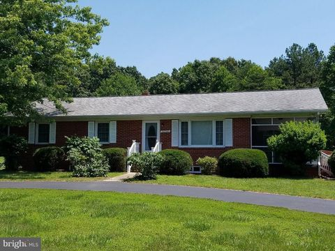 Photo of 22760 Maddox Rd, Bushwood, MD 20618