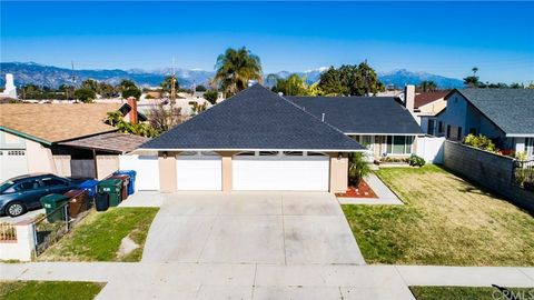 Photo of 14417 Snowdale St, La Puente, CA 91746