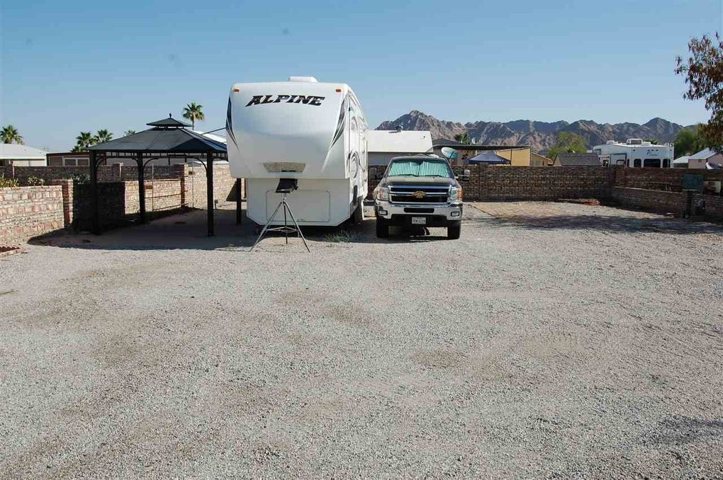 yuma az hookup Find great camping in and around yuma, arizona but needed to hook up to truck again and move our rig back 2 feet - cameo31.