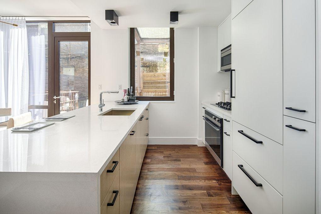 496 Prospect Pl, Brooklyn, NY 11238