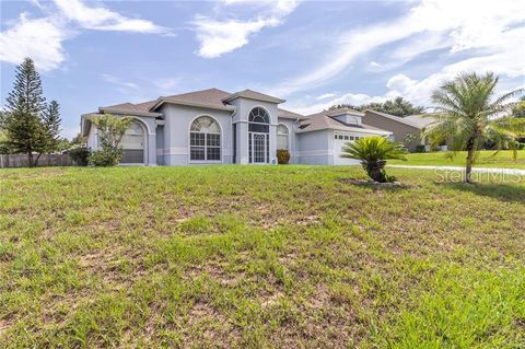 Photo of 14801 Spruce Pine Ln, Clermont, FL 34711