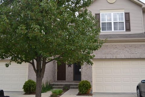 Photo of 3655 Thorngate Dr, Mason, OH 45040