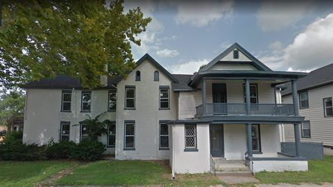 Photo of 303 Chandler Ave Unit 5, Evansville, IN 47713