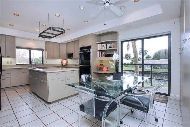 22 georgetown fort myers fl 33919 home for sale real