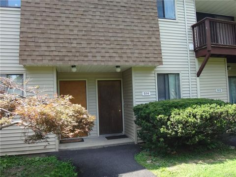 Photo of 514 Vista On The Lk, Carmel, NY 10512