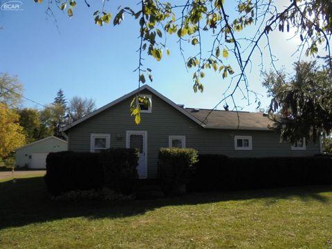 9403 Corunna Rd Swartz Creek MI 48473