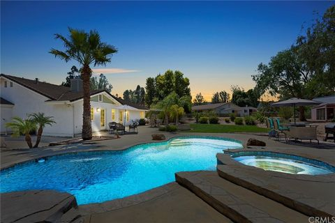 Amazing 41885 Hawthorn St Murrieta Ca 92562 Interior Design Ideas Clesiryabchikinfo