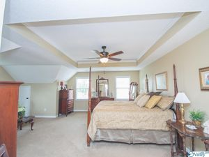 219 Nathan Hale Dr Madison Al 35758 Bedroom