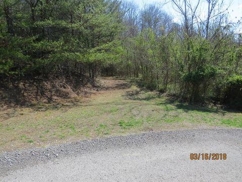 1 Hickory Ridge Ests, Wallins, KY 40873