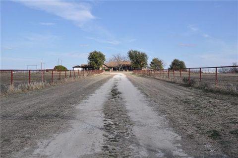 Photo of 11001 Granbury Hwy, Weatherford, TX 76087