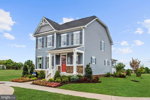 Astonishing Baltimore County Md New Homes For Sale Realtor Com Beutiful Home Inspiration Aditmahrainfo