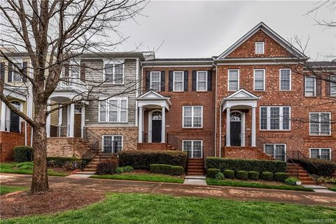 Photo of 599 Sixth Baxter Xing, Fort Mill, SC 29708